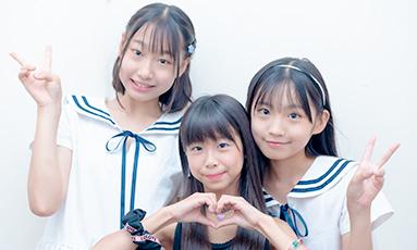 Angel Sisters、Angel♡Heart、早乙女ゆあ