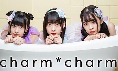 charm*charm