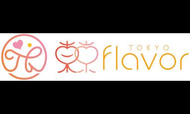 東京flavor(選抜メンバー)