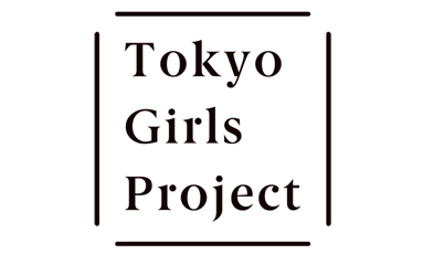 Tokyo Girls Project(1部)