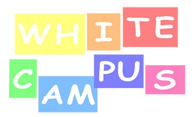 ホワイトキャンパスⅠ