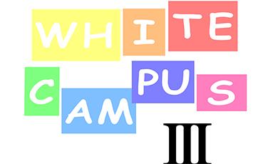 ホワイトキャンパスⅢ  「りんな生誕祭」