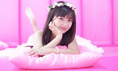 櫻井佑音定期公演~誕生日SP~(50分)