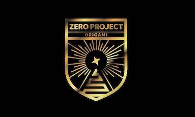Zero Project(A1,A5)